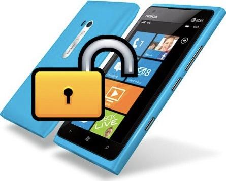 Unlock Nokia Code Generator