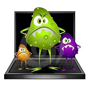 Best Free Malware Removal Tool