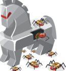 Trojan Horse Virus Remover