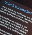 Unlock Bootloader Code Generator