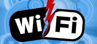 Unlock Wifi