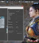 Animation Software Free Download