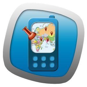 Phone Number Locator Tool