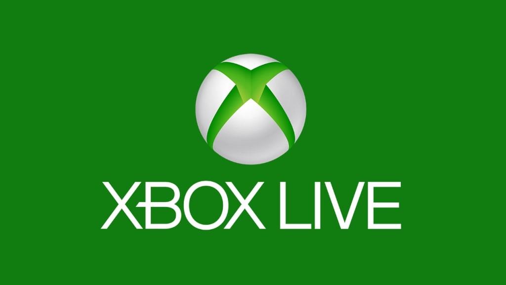 Xbox Live Generator