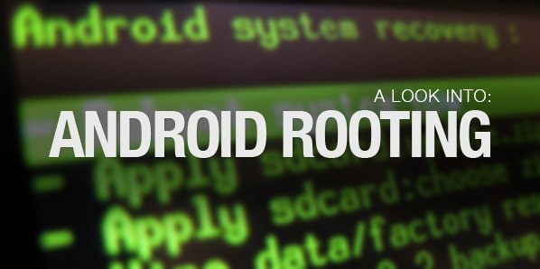 How To Root Android System