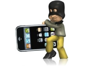 How To Unlock A Stolen iPhone 6