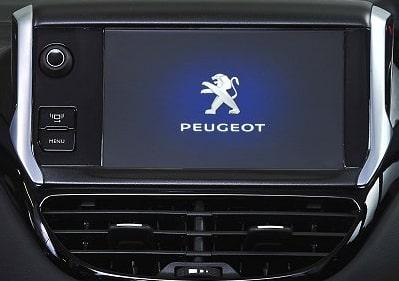 Peugeot Radio Code Generator