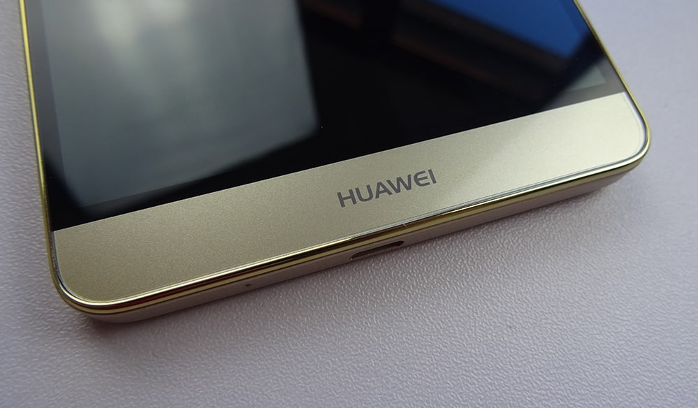How To Unlock Huawei Mate 8