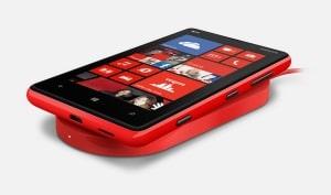 Unlock Lumia Icon
