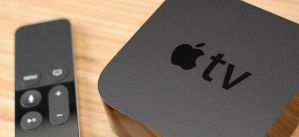 Siri Command On Apple