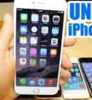Unlock ATT iPhone 6s