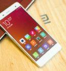 Unlock Xiaomi Mi6