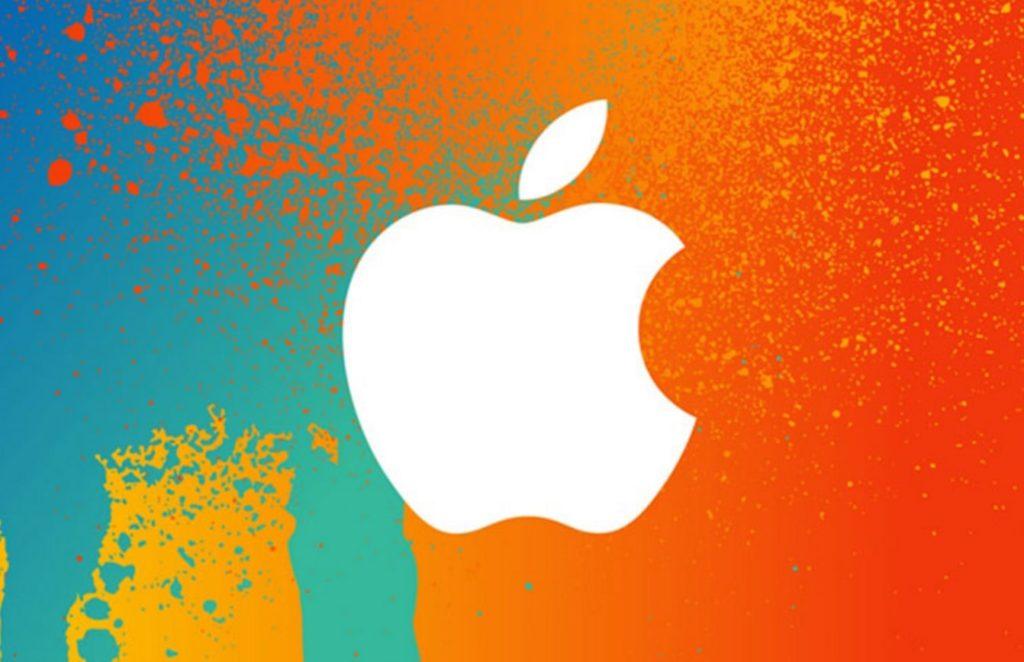 Redeem iTunes Gift Code