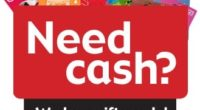Cash For Gift Card