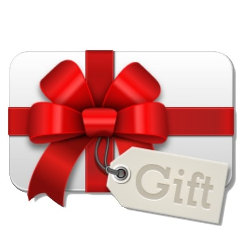 Sell Gift Card Online