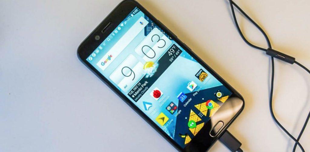 HTC Bolt Unlock Codes