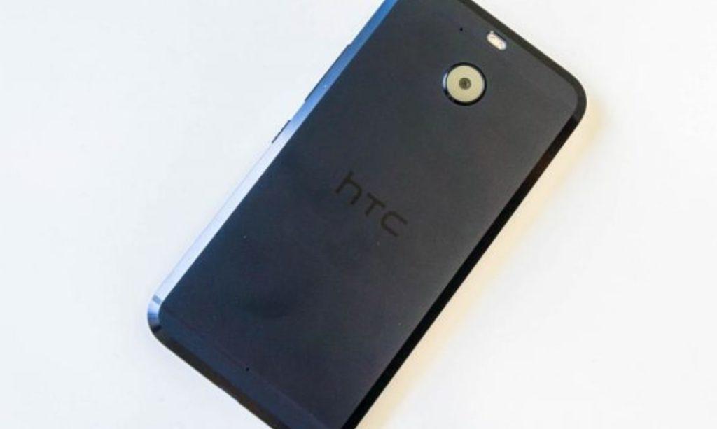 Unlock HTC Bolt