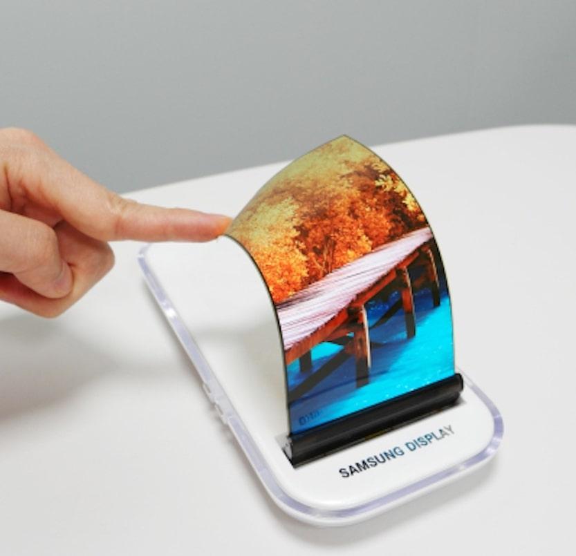 Unlock Samsung Galaxy X Code